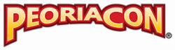 PeoriaCon 2021