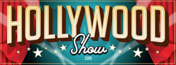 The Hollywood Show 2021
