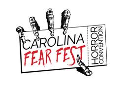 Carolina Fear Fest 2021