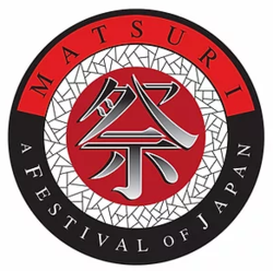Arizona Matsuri 2021
