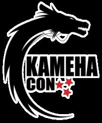 Kameha Con 2021
