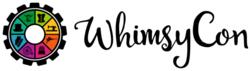 WhimsyCon 2021