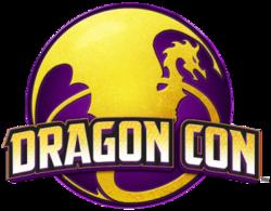 Dragon Con 2021