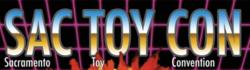 Sac Toy Con 2021