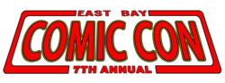 East Bay Comic-Con 2022