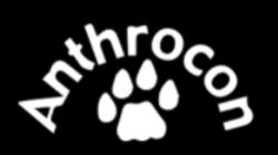 Anthrocon 2021