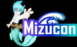 Mizucon 2021