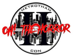Metrotham Con 2021