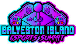 Galveston Island Esports Summit