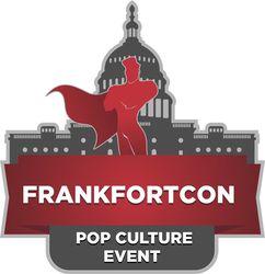 FrankfortCon 2021