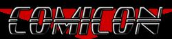 Fargo Moorhead Comic Con 2021