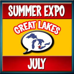 Great Lakes Summer Expo 2021
