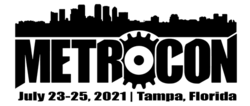 Metrocon 2021