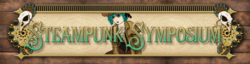 Steampunk Symposium 2021