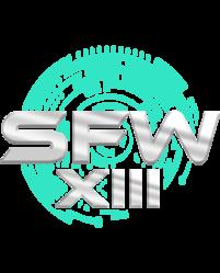Sci-Fi Weekender 2021