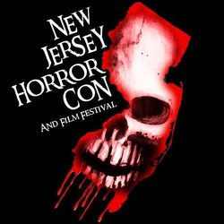 New Jersey Horror Con and Film Festival 2021