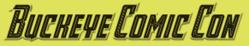 Buckeye Comic Con 2021