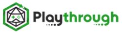 Playthrough 2021