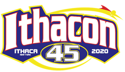 Ithacon 2021