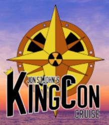 King Con Cruise 2022