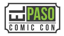El Paso Comic Con 2021