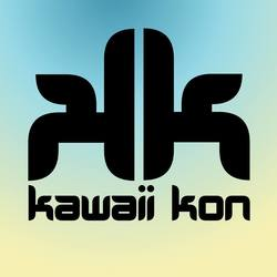 Kawaii Kon 2021