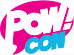 Pow Con New Jersey 2021