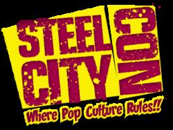 Steel City Con 2021