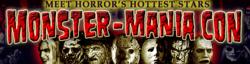 Monster-Mania Con 2021