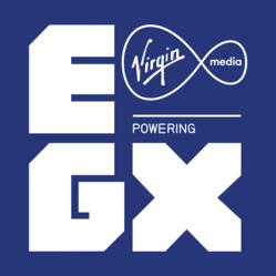 EGX 2021