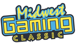 Midwest Gaming Classic 2021