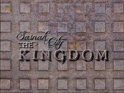 Sasnack City: The Kingdom 2021