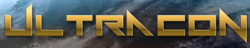 Ultracon 2021