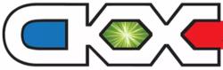 CK Expo 2021