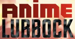 Anime Lubbock 2021