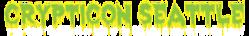 Crypticon Seattle 2021