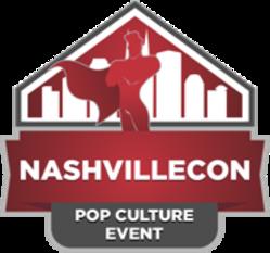 NashvilleCon 2021