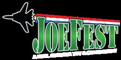 JoeFest 2021