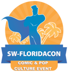 SW-FloridaCon - Summer 2021