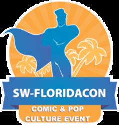 SW-FloridaCon - Fall 2021