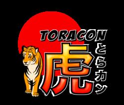 SSA+S Toracon 2021