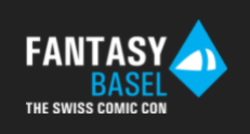 Fantasy Basel 2021