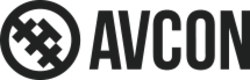 AVCon 2021