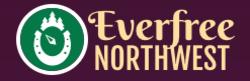 Everfree Northwest 2021