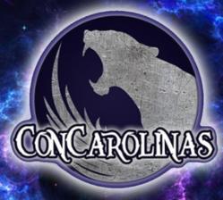 ConCarolinas 2021