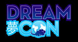 Dream Con 2021
