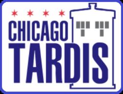 Chicago TARDIS 2021