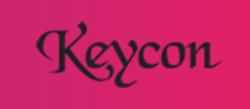 Keycon 2021