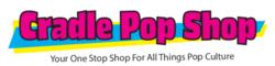 Cradle Pop Shop 2021