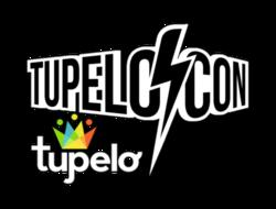 Tupelo Con 2021